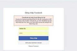 Facebook sập toàn cầu: Người dùng có được bồi thường?