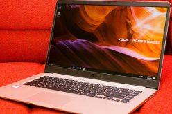 Công nghệ 24h: Máy tính Asus bị hacker cài sẵn mã độc