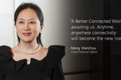 Canada đang tiến gần hơn đến việc dẫn độ giám đốc tài chính Huawei sang Mỹ ?