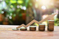 Top 10 cổ phiếu tăng/giảm mạnh nhất tuần: Nhóm ngân hàng và cổ phiếu nhỏ là tâm điểm