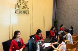 Generali Việt Nam chính thức bán bảo hiểm trực tuyến