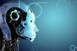 Nhật đặt mục tiêu đào tạo 250 nghìn nhân lực trí tuệ nhân tạo mỗi năm