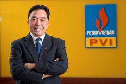Ông Nguyễn Anh Tuấn giữ chức Chủ tịch PVIRe