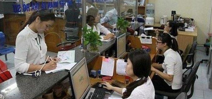 Hà Nội thanh tra 100 đơn vị nợ đọng bảo hiểm xã hội trên 6 tháng