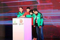 Hai nhà sáng lập của Go-Viet đồng loạt từ chức