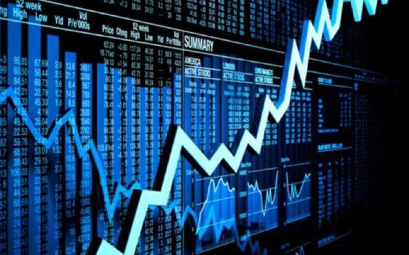 Quy mô thị trường cổ phiếu sẽ đạt 100% GDP vào năm 2020