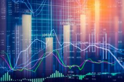 Doanh nghiệp 24h: Các ngân hàng thương mại phải niêm yết hết trên thị trường vào năm 2020