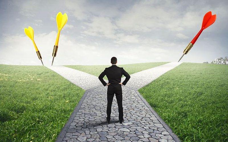 Góc nhìn kỹ thuật phiên 15/3: Cơ hội tốt để khối lượng giao dịch tăng mạnh