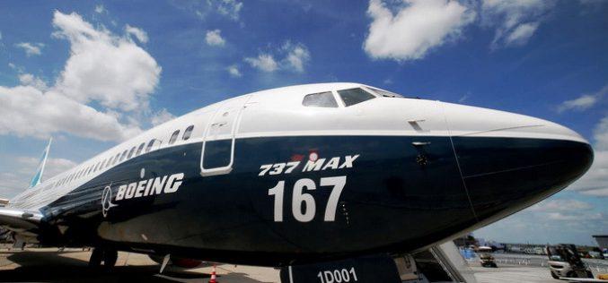 """Tai họa của Boeing mang đến """"cơ hội vàng"""" cho công ty sản xuất máy bay Trung Quốc và Nga"""