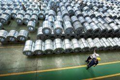 Không hoàn thành kế hoạch, Hoa Sen chuẩn bị trả cổ tức 10% bằng cổ phiếu