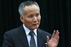 Ngành gỗ Việt Nam cần 'tỉnh táo' trước căng thẳng thương mại Mỹ – Trung