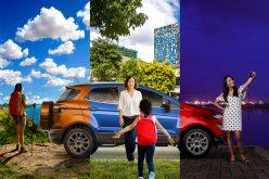 Chiếc SUV nào phù hợp cho mọi cung đường của bạn?