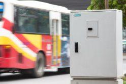 Siemens triển khai giải pháp giao thông thông minh cho thủ đô Hà Nội