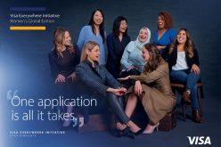 Đăng ký tham gia ngay Cuộc thi toàn cầu tôn vinh nữ doanh nhân