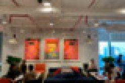 WeWork tìm cách mở rộng không gian làm việc chung ở Việt Nam