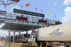 Chủ dự án cam kết hỗ trợ đoàn liên ngành kiểm tra trạm BOT Ninh Lộc