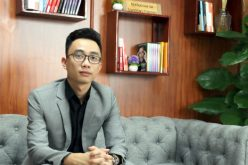 """[BizSTORY] Giám đốc thương hiệu Luxstay: """"Startup Việt ngày càng gắn kết hơn và nhận được sự ủng hộ lớn của cộng đồng"""""""