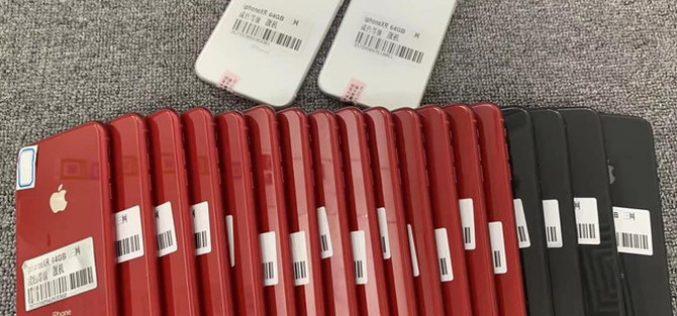 iPhone XR cũ 15 triệu về ồ ạt, người dùng Việt Nam chê đắt