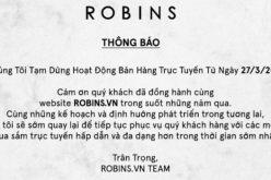 Vì sao đại gia Thái đóng cửa sàn thương mại điện tử lớn ở Việt Nam?