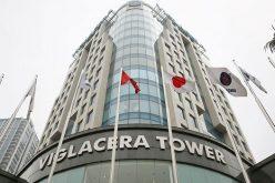 [BizDEAL] Bộ Xây dựng vẫn thu về gần 1.600 tỷ đồng sau phiên đấu giá Viglacera