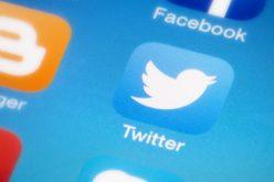 Twitter đang phát triển tùy chọn mới để ẩn phản hồi tweet