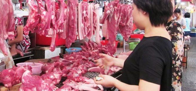 Thị trường 24h: Chỉ 20% thực phẩm tươi sống tại TP.HCM an toàn