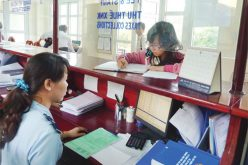 Cục Hải quan Khánh Hòa được giao thu thêm 1.800 tỷ đồng