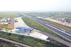 Gỡ vướng cơ chế bảo lãnh tại dự án PPP hạ tầng