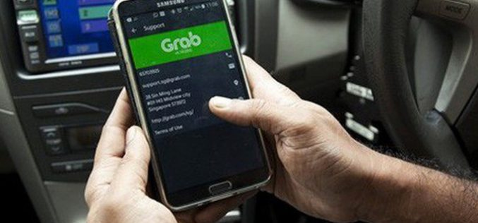 Tài xế chạy taxi công nghệ phơi bày thực tế khắc nghiệt