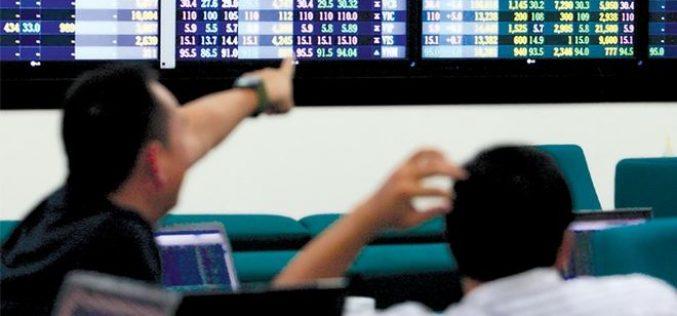 Big-Trends: Cơ hội đầu tư vẫn hiện hữu