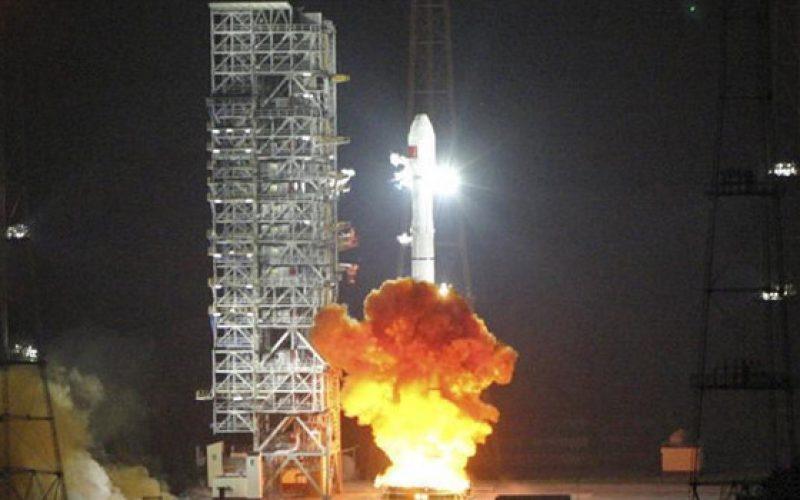 Hệ thống định vị Trung Quốc cạnh tranh GPS dự báo thị trường 298 tỷ USD