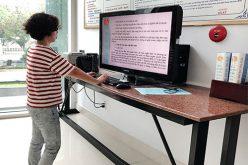 Kho bạc Bà Rịa – Vũng Tàu: Triển khai diện rộng dịch vụ công trực tuyến