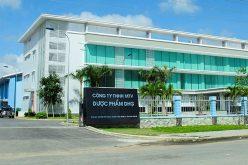 Dự án y tế TP.HCM hấp dẫn nhà đầu tư