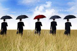 Nhận định thị trường phiên 3/4: Khả năng tìm kiếm lợi nhuận tương đối khó khăn