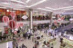 Các nhà bán lẻ đối mặt với bài toán thất thoát doanh thu