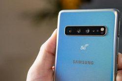 Galaxy S10 phiên bản 5G sẽ có giá bao nhiêu?