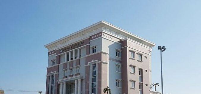 """Ngân hàng Nhà nước chi nhánh Phú Yên bị thanh tra vì """"mạnh tay"""" chi tiền"""