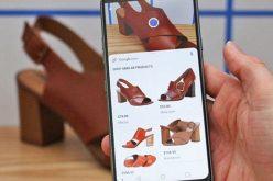Google Lens sắp bổ sung loạt bộ lọc hữu dụng