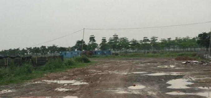 Thủ tướng: Sẽ xử lý mạnh tay dự án bất động sản bỏ hoang