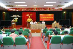 Viettel Post muốn trở thành doanh nghiệp bán hàng số 1 tại Việt Nam