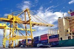Thủ tướng: Tận dụng CPTPP, FTA đẩy mạnh xuất khẩu