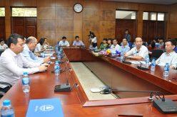 Cần giải pháp thúc đẩy phát triển tài chính toàn diện tại Việt Nam