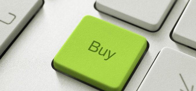[BizDEAL] THACO sẵn sàng chi hơn 1.000 tỷ đồng để trở thành cổ đông lớn của HAGL Agrico