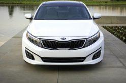 """Hai hãng Hyundai và Kia vào """"tầm ngắm"""" của cơ quan liên bang Mỹ"""