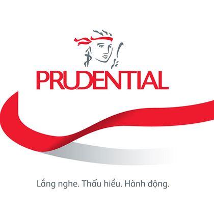 Prudential Việt Nam ra mắt hình ảnh và cam kết thương hiệu mới
