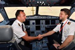 Vietjet đặt mục tiêu lãi 3.800 tỷ đồng từ vận tải hàng không năm 2019