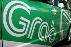 Grab đối đầu Taxi truyền thống tại Việt Nam: Ai hưởng lợi?