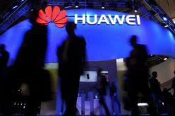 Báo Mỹ tiếp tục cáo buộc Huawei có nhận tiền từ tình báo Trung Quốc