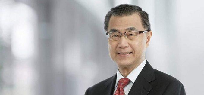 ĐHĐCĐ Sabeco: Chủ tịch người Thái nói gì về thông tin Sabeco đã bị bán?