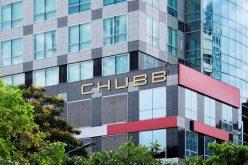 Tập đoàn Chubb kinh doanh Bảo hiểm nhân thọ tại Myanmar